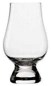 6-Stuck-Malt-Whisky-degustation-verre-The-Glencairn-DE-Nosing-Stolzle-Lusace