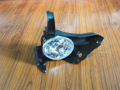 1Pcs Clear Driving Fog Lamp Right Side For Honda CRV 2005-2006
