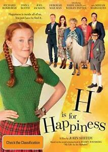 H-Is-For-Happiness-DVD