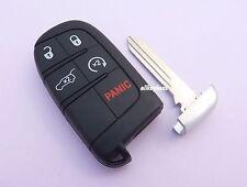 Item 7 NEW JEEP GRAND CHEROKEE Smart Key Keyless Remote Fob Transmitter  68143505 OEM  NEW JEEP GRAND CHEROKEE Smart Key Keyless Remote Fob  Transmitter ...