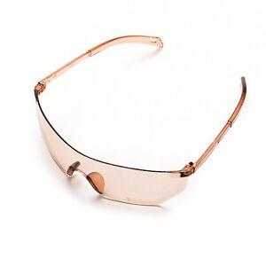 1-X-Safety-Glasses-Goggle-for-Nerf-Gun-Eyewear-Eye-Protection-Soft-Toy-Gun-M-0