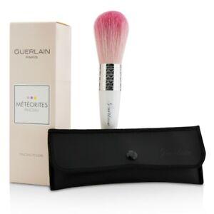 NEW-Guerlain-Meteorites-Powder-Brush-Womens-Makeup