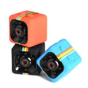 SQ11-120-Degree-FOV-Night-Vision-Mini-Camera-1080P-HD-DVR-Camcorder