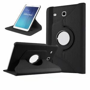 360-Rotating-Leather-Case-Smart-Stand-Cover-for-All-Samsung-Galaxy-Tablet-Models