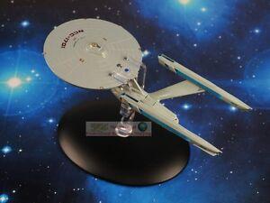 Eaglemoss-STAR-TREK-USS-Enterprise-NCC-1701-REFIT-Diecast-Model-Starship-A612