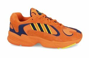 adidas-Originals-YUNG-1-Sizes-10-11-Orange-RRP-100-Brand-New-B37613-DEADSTOCK