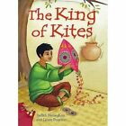 The King of Kites by Judith Heneghan, Laura Fournier (Paperback, 2014)