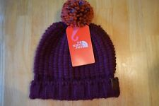 3a8a31dfe8e item 2 North Face Women s Cozy Chunky Fig Beanie NWT -North Face Women s  Cozy Chunky Fig Beanie NWT