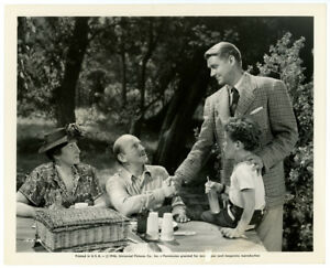 SONNY-TUFTS-VINCE-BARNETT-original-movie-photo-1946-SWELL-GUY