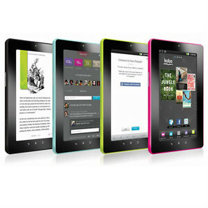 Google-Android-8GB-Kobo-VOX-7-034-Capacitive-Touchscreen-Tablet
