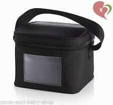MEDELA BREAST MILK COOLER FREEZER TOTE BAG FOR PUMP IN STYLE FREESTYLE PUMP