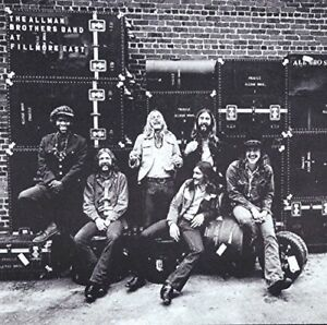 The-Allman-Brothers-Band-At-Fillmore-East-CD