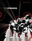 The  Strokes by Seamus Craic (Paperback, 2006)