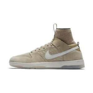 4ca87f899aaa MEN S SIZE 13 NIKE SB ZOOM DUNK HIGH ELITE SKATEBOARDING SHOES NWB ...