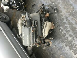 2006-HYUNDIA-AMICA-1-1-G4HD-ENGINE-MILEAGE-67K-FULL-CAR-IN-FOR-SPARES
