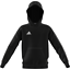 Adidas-Core-Enfants-Sweat-a-capuche-junior-Capuche-Sweat-shirt-Garcon-Sweat-Polaire-a-Capuche-Haut miniature 13