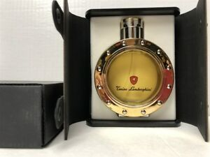 Tonino Lamborghini 3.3 oz/100ml Eau de Parfum Spray for Men, Discontinued!