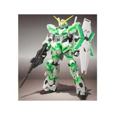 ROBOT SPIRITS Side MS UNICORN GUNDAM AWAKENING VER Action Figure BANDAI Japan