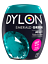 miniatura 9 - Dylon ® (3 CONF.) Macchina Dye BACCELLI 350g
