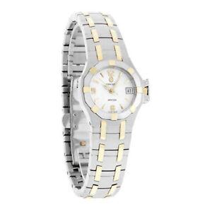 Concord-Saratoga-Mini-Two-Tone-Watch-0310564