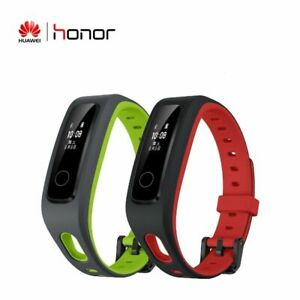HUAWEI Honor Band 4 Running Edition Waterproof Bracelet Smart Watch Wristband