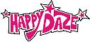 happydazeshop