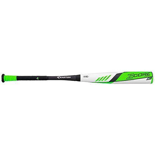 Easton BB16ZHL 33 30 Z-Core híbrido XL  Bbcor bate de béisbol