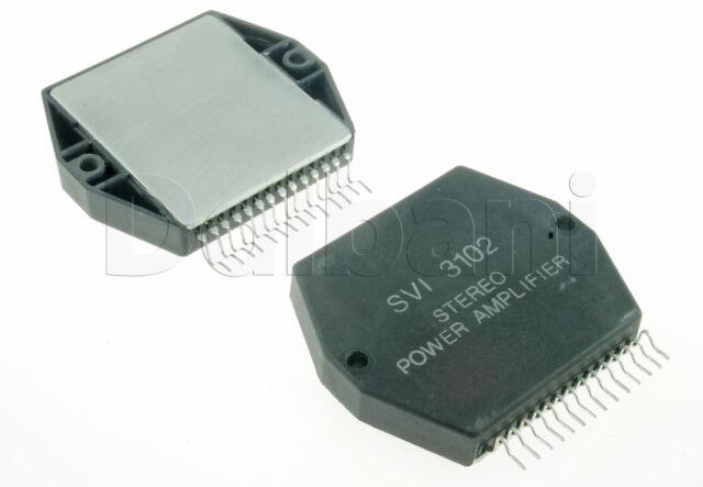 "3900-1922 1/"" OD X 5//16/"" ID Z TYPE TOOL HOLDER BUSHING"