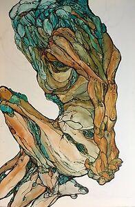 painting-original-art-figurative-acrylic