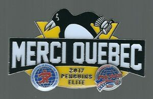 2017-Pittsburgh-Penguins-Quebec-International-PeeWee-Hockey-BIG-pin