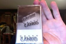 Grupo Caneo-  Un Tributo a Las Mujeres- new/sealed cassette