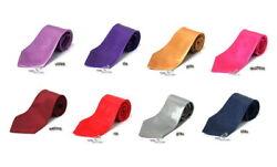 Krawatte glänzend Business Krawatte freie Auswahl