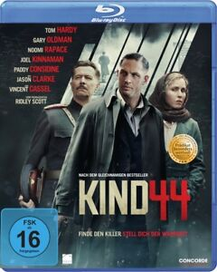 KIND-44-Tom-Hardy-Gary-Oldman-Noomi-Rapace-Blu-ray-Disc-NEU-OVP