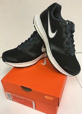 Running Shoes 684652 003 Black Grey NWD