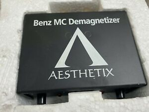 Benz-Micro-ABCD-1-Aesthetix-Cartridge-Demagnetizer
