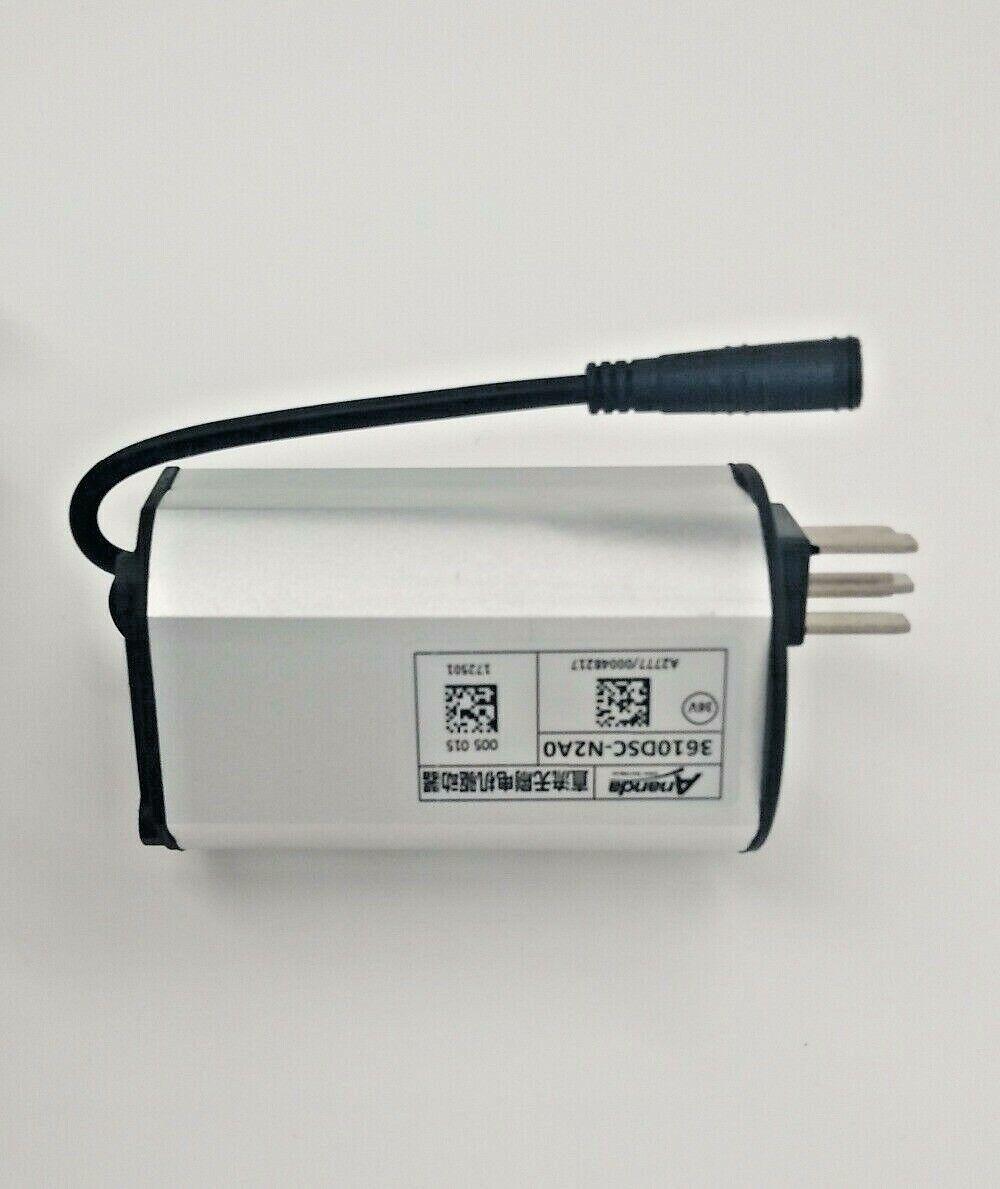 XIAOMI QICYCLE EF1 lithium tram original controller