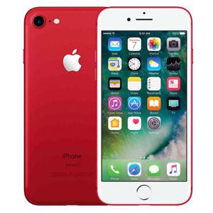 0623d9732 Apple iPhone 7 128GB