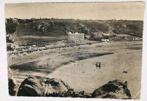 553-Antica-Cartolina-Trebeurden-C-Du-N-la-Spiaggia-di-Tresmeur