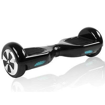 Self balance, smart balance, hoverboard con bateria SAMSUNG 4,4Ah