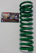 """Fox Podium 8"""" Shock Spring 115 lb Yamaha DRR Cobra YFZ Suzuki Honda 450R ECX50"""