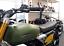 Kit-2x-Retroviseurs-Moto-Handle-Bar-Embout-guidon-22-mm-custom miniature 5