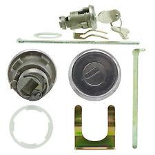 Airtex 6T1016 Trunk Lock