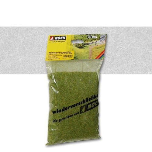 Streugras Sommerwiese 100g Noch 50190 9,25€//100 g