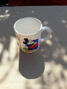 Tasse Disney Le Annonces Et Ventes Mug D'achats De Trouver 4R5AjcLq3