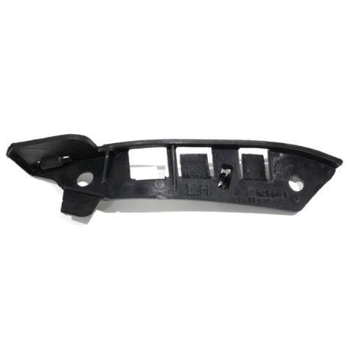 OEM NEW Front Bumper Grille Retainer Plate Left Driver 08-12 Malibu 25925960