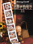 Stoney-Creek-Collection-Counted-Cross-Stitch-Patterns-Books-Leaflets-YOU-CHOOSE thumbnail 171