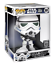 Stormtrooper-10-034-Galactic-celebracion-2020-Star-Wars-FUNKO-POP-381-pedido-previo miniatura 2