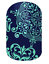 jamberry-half-sheets-host-hostess-exclusives-he-buy-3-15-off-NEW-STOCK thumbnail 13