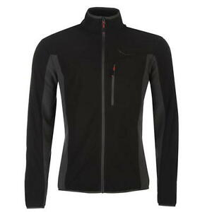 Medium Drava Heren Ref ~ Medium R Salewa Fleece C1857 PIUxwSIdq