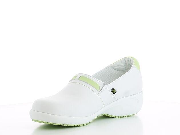 Oxypas Medical Shoes LUCIA LGN Nurse   Nurse  Doctor nonslip Antistatic, Shock-Absor 151f49